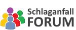 Das Schlaganfall Forum